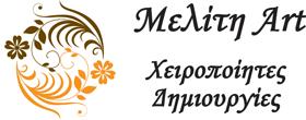 Melitiart